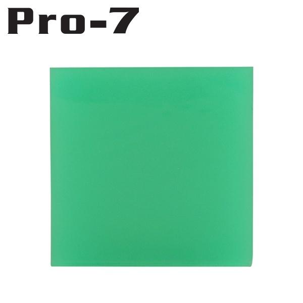 Pro-7  지진 대비 바이오 매스 전도 방지 내진 매트 [제품선택] B-N1001G (100x100x5mm/140kg)