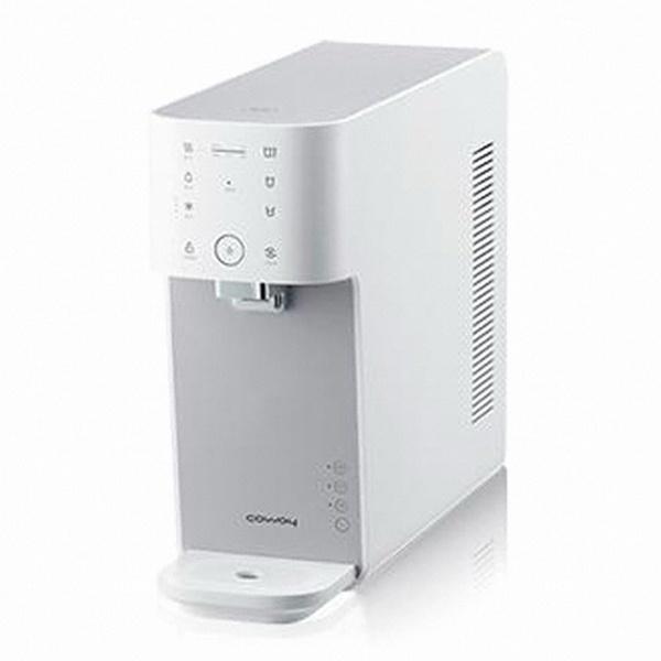 코웨이 마이한뼘 아이콘 정수기 CHP-480L