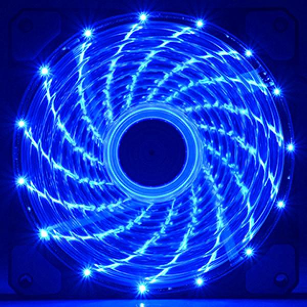 CT-12025 BLUE SHOW(15)-4P [시스템쿨러/120mm]