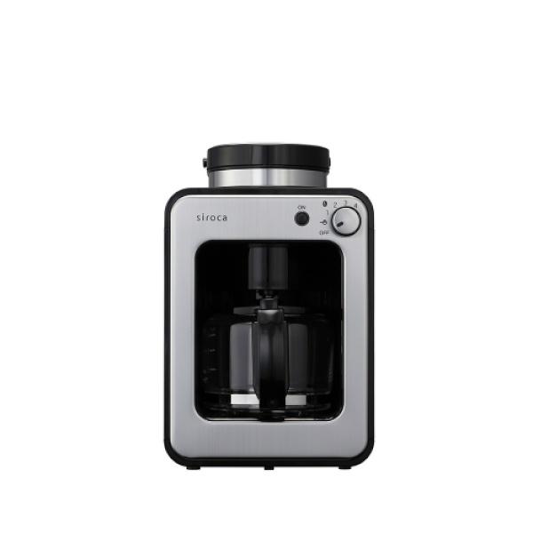 그라인더 드립 커피메이커 SC-A1212