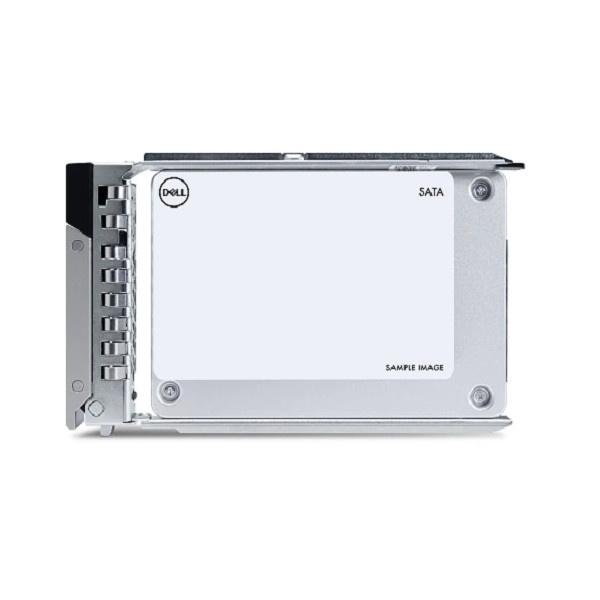 960GB SATA RI 2.5in SSD_JB