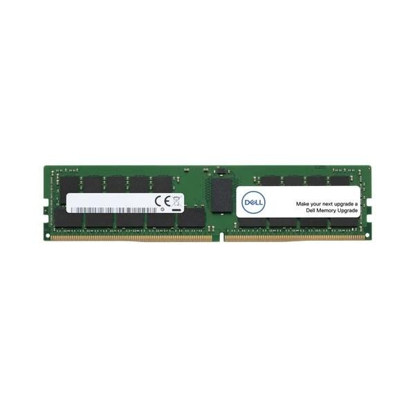 DDR4 RDIMM 3200MHz 16GB_JB