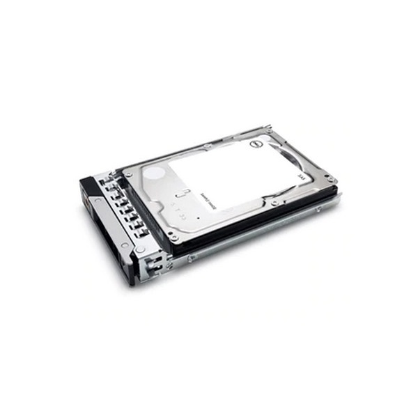600GB SAS 15K 2.5in HDD_JB