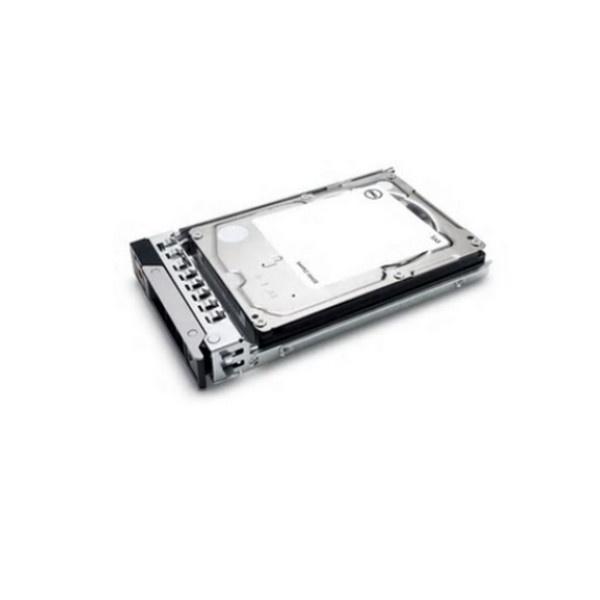 600GB SAS 10K 2.5in HDD_JB