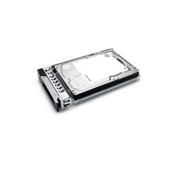 300GB SAS 15K 2.5in HDD_JB