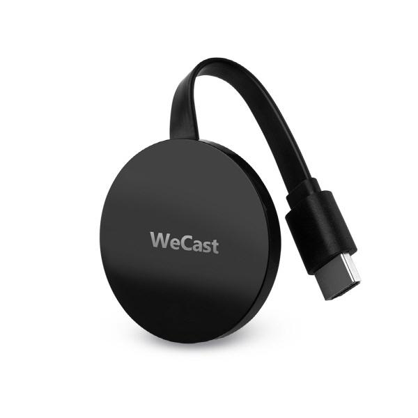 서진네트웍스 We Cast (무선 멀티미디어 디스플레이)