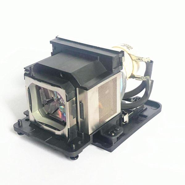 LMP-D214 프로젝터 램프 정품베어일체형