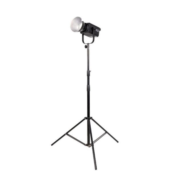 난라이트 대광량 스튜디오 LED FS-300 원스탠드세트
