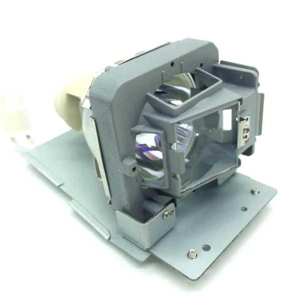DE.5811122606-SOT 프로젝터 램프 정품베어일체형