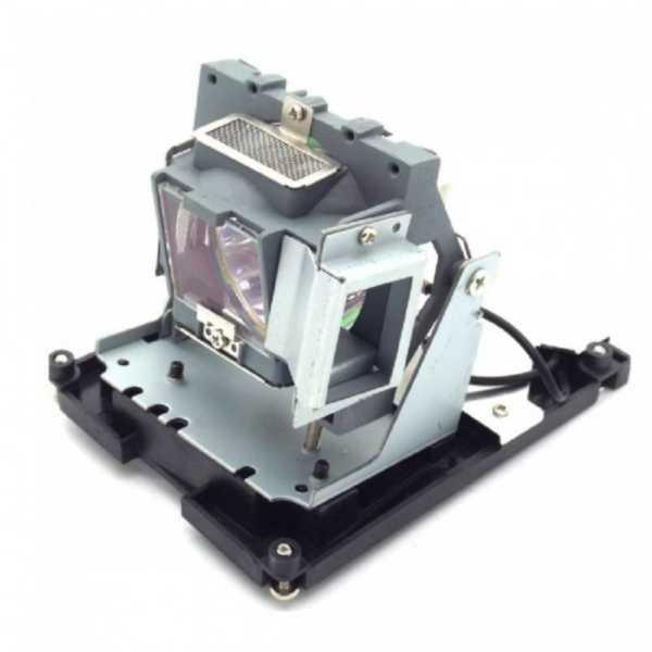 5J.Y1B05.001 프로젝터 램프 정품베어일체형