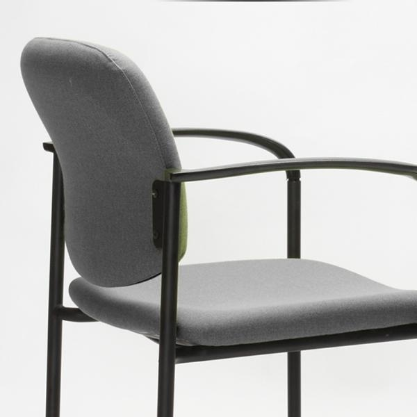CM-270 스태디 다용도 의자 [캐스터형 CM-270C]