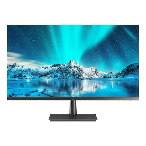 V28UE 4K UHD HDR USB-C