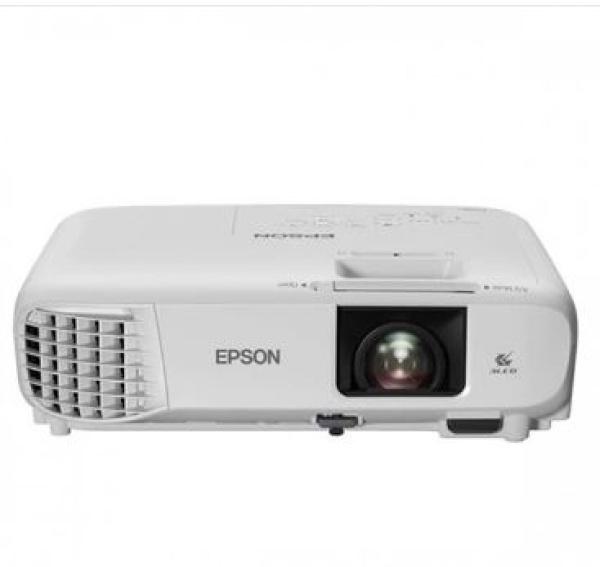 [LCD프로젝터] EB-FH06 [특가]