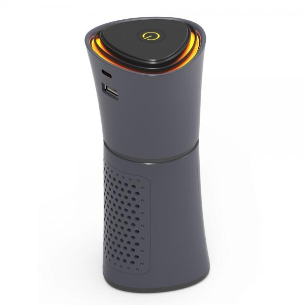 플레오맥스 PM-AC100 차량용 공기청정기