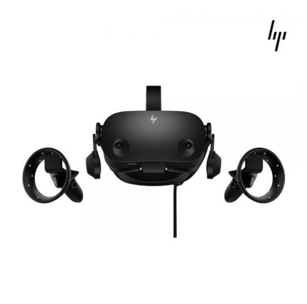 리버브 VR G2 헤드셋 프로에디션