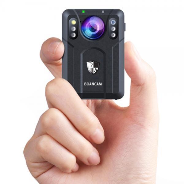 CAMBODY 128GB 보안용카메라 바디캠 액션캠