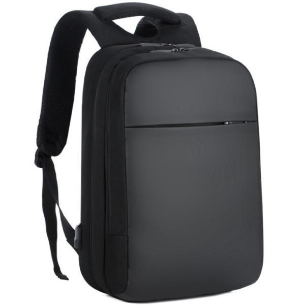 노트북 백팩, TY1802