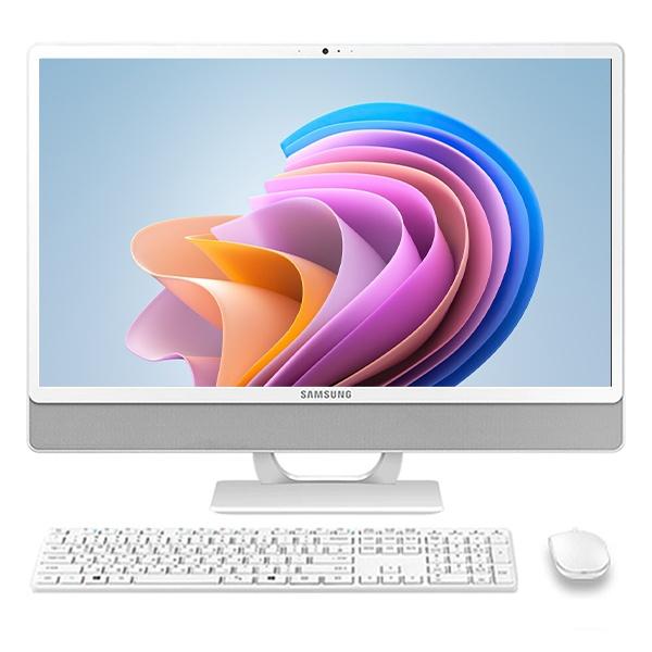 올인원 일체형PC DM530ADA-L15AW [4GB 추가(총8GB)]