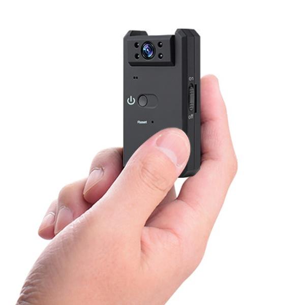 MAGIC EYE 8 다기능 블랙박스 캠코더 액션캠