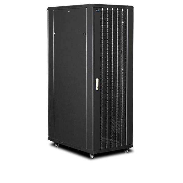 KBN-V1000 42U + UPS OL3000HV [서버랙+UPS 패키지]