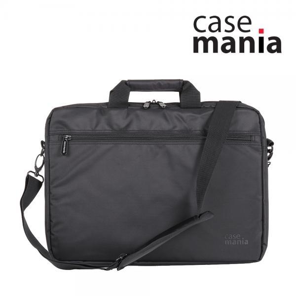 노트북 서류가방, 베이직 슬립케이스 CT2210 [17.3~18.4형/블랙]