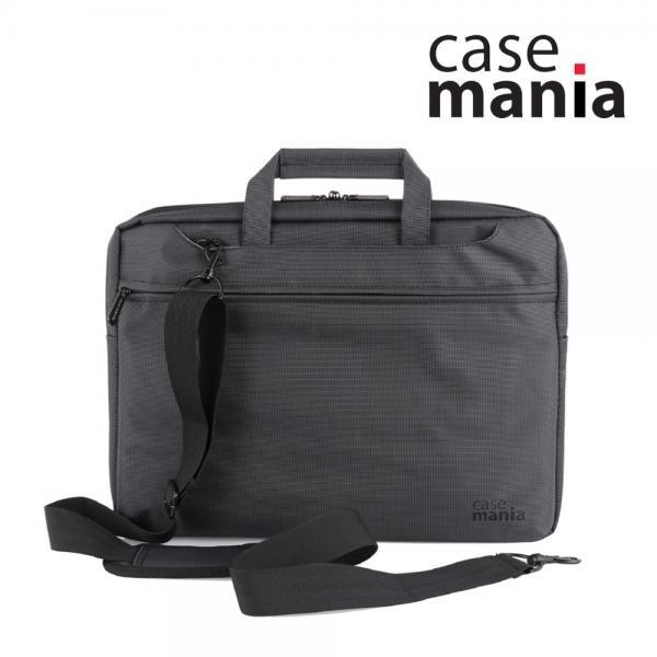 노트북 서류가방, 컴포트 슬립케이스 CT2150 [15.6형/블랙]