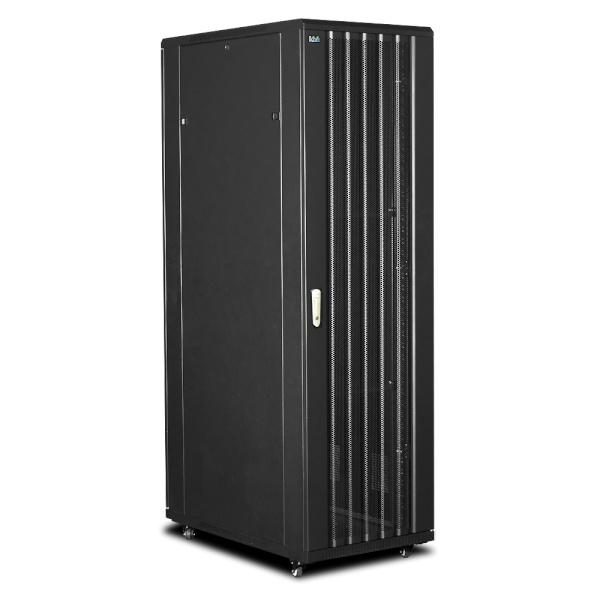 KBN-V1000 42U + PDU PE8324 [서버랙&PDU 패키지]