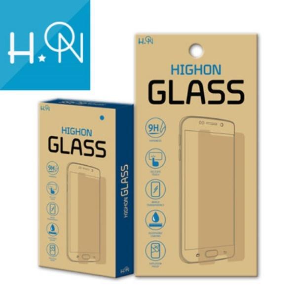 9H 강화유리 필름 1매 [제품선택] 갤럭시 A 퀀텀 (A716)