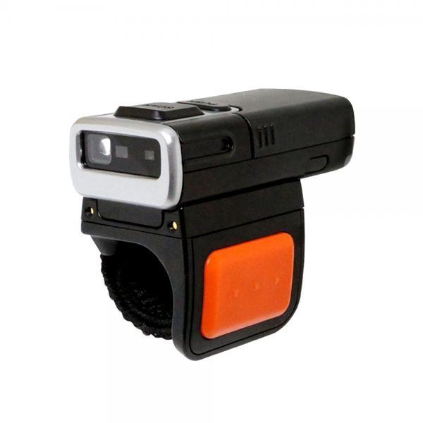 블루투스 무선 스캐너 PM5