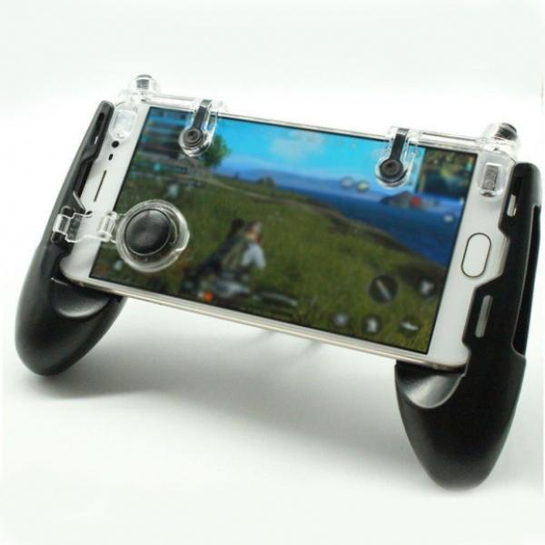 [GTS47820] 퍼스트 조이스틱 스마트폰 게임패드