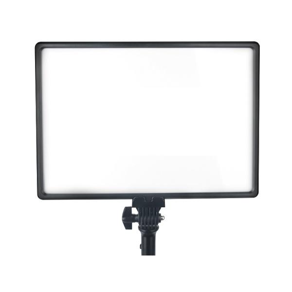 큐브모아 HV-288A LED조명