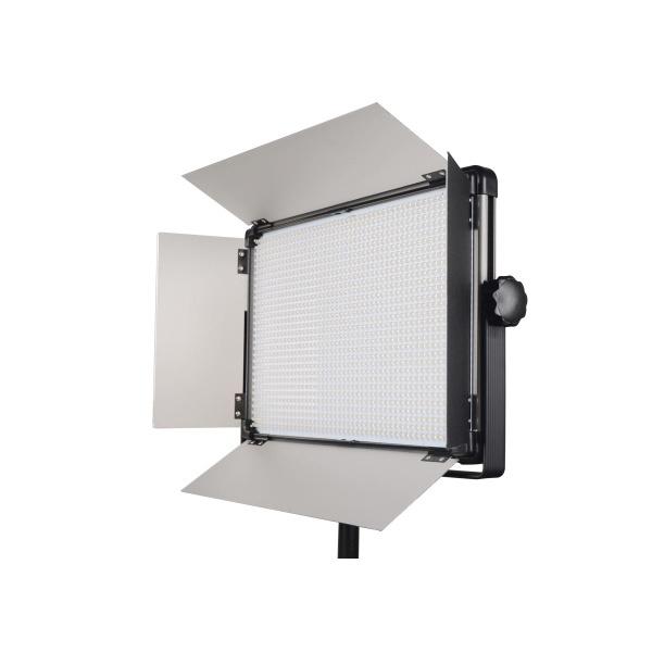 큐브모아 영상촬영 방송용조명LED 48W D-1600Ⅱ