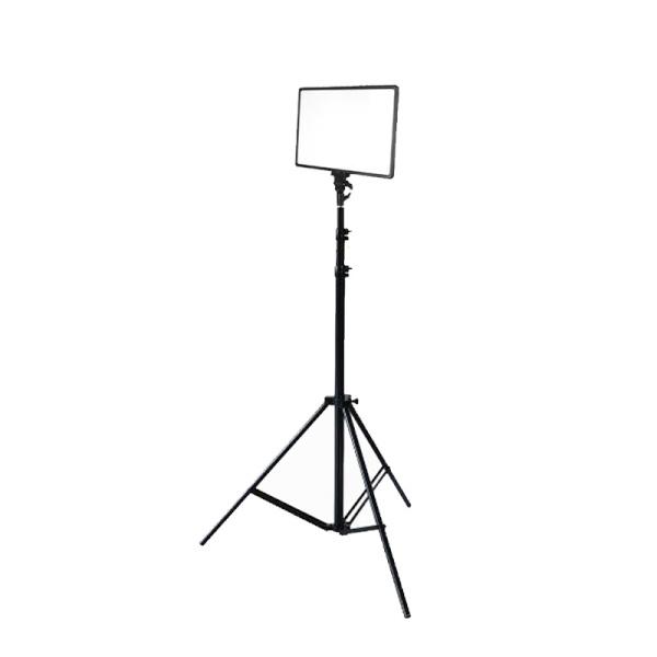 큐브모아 HV-288A LED조명세트