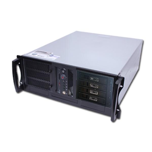 TAKO KHT44 B71S20-24R22G [G5220R*2/256GB/1TB NVMe/8TB*2/RTX3090*4]