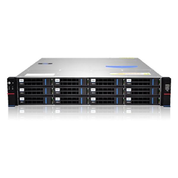 TAKO KST212 C242S7-4C34R [E-2224/16GB/250GB SSD/10TB*12]