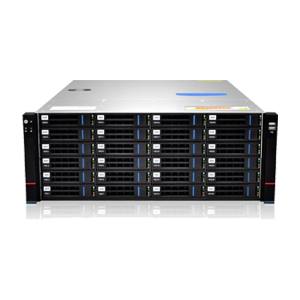 TAKO KST424 C242R8-4C34R [E-2224/16GB/250GB SSD/14TB*24]