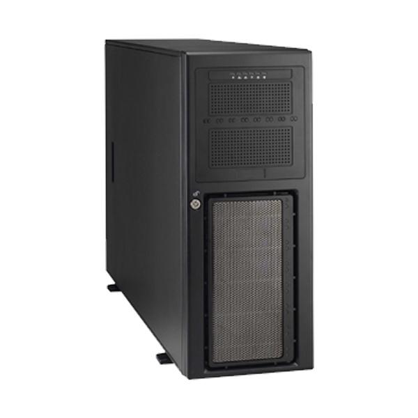 TAKO FT48 B05R19-16R29G [G6226R*2/384GB/2TB SSD/10TB*2/RTX3090*5]