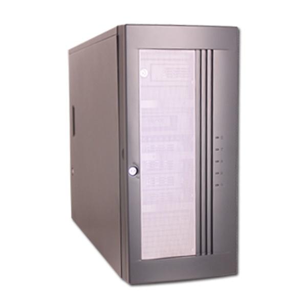 TAKO KQT44 C242S6-8C34 [E-2278G/64GB/500GB SSD/8TB]