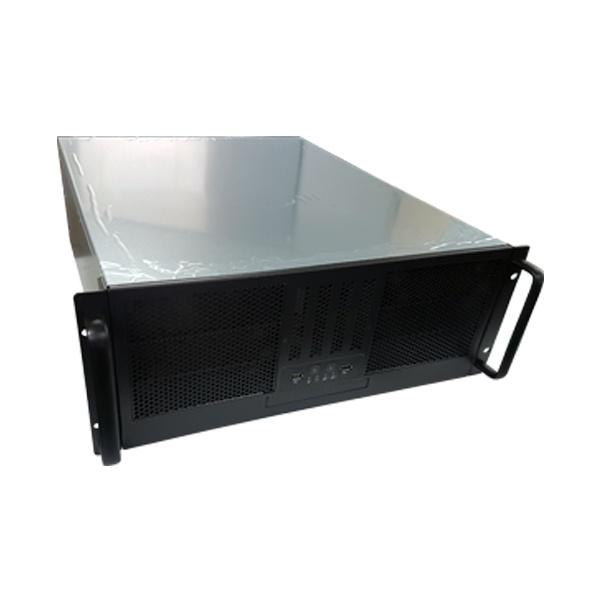 TAKO KGT40 C242S6-6C38 [E-2276G/32GB/500GB SSD/8TB]