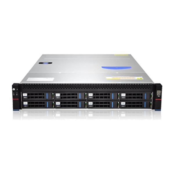 TAKO KST208 B71S7-24R22 [G5220R*2/128GB/500GB SSD/10TB*2]