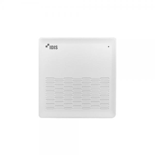 8채널 NVR DR-M1308P [최대 500만 화소 카메라 지원/3TB 하드포함/ IOT 자가방범 솔루션 기능 탑재]