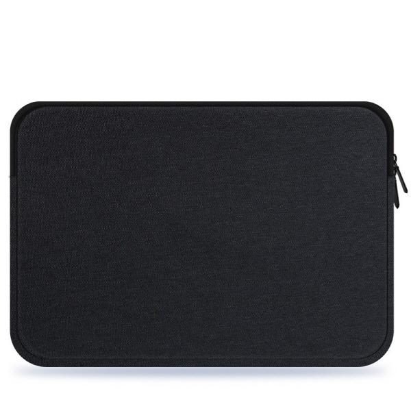 노트북 파우치, NT-165 [14형/블랙]