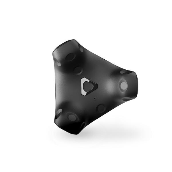 VIVE Tracker 3.0_바이브 트래커 3.0