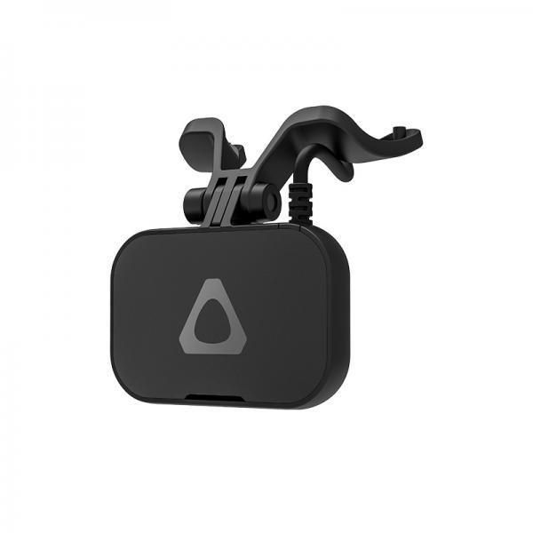 VIVE Facial Tracker_바이브 페이셜 트래커