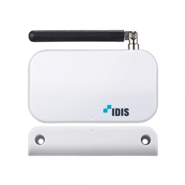 SDS-200 [무선 문열림 감지 센서/IOT 자가방범 솔루션]