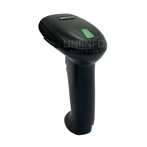 UV-6200 2D 무선 바코드스캐너 [USB타입]