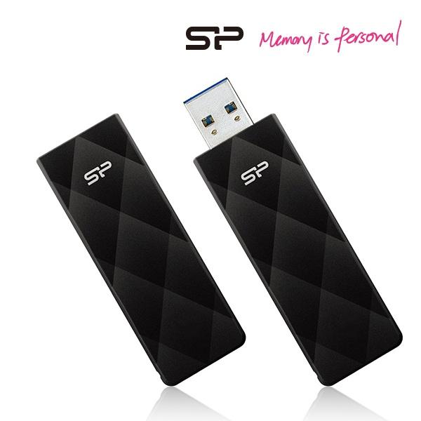USB, Blaze B20, [16GB]
