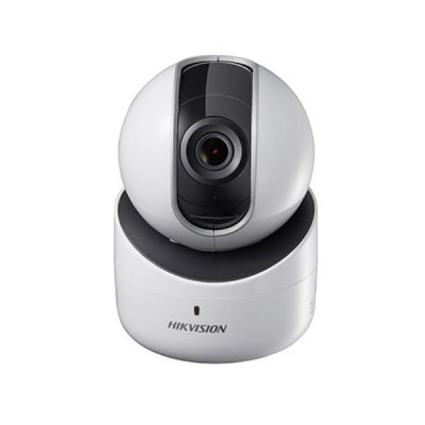 IP카메라, Wi-Fi Series DS-2CV2Q 스탠드형 카메라 [200만화소/고정렌즈 2.8mm]