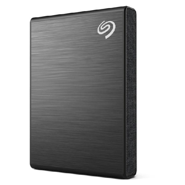데이터복구 외장SSD, FAST One Touch SSD + 데이터복구 500GB [블랙/500GB]