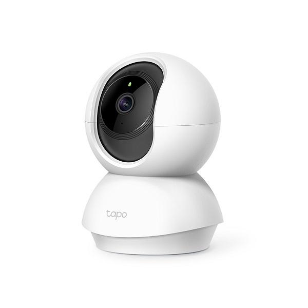 IP카메라, 티피링크 Tapo C210 실내 무선 카메라 [300만 화소/가정용 홈 CCTV]